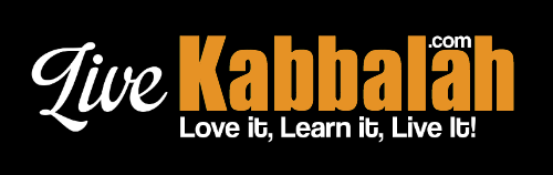 Learn Kabbala with us online!